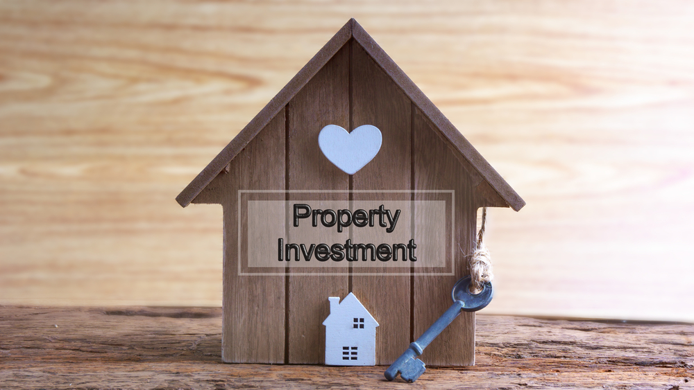 Investment Properties Manchester