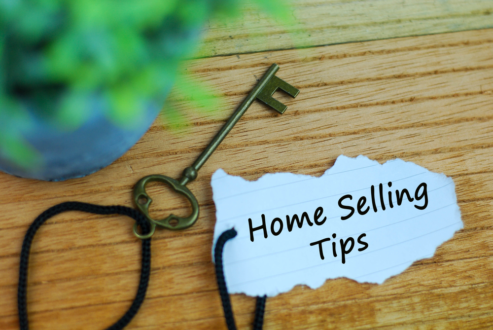 Tips on Property for Sale in Manchester
