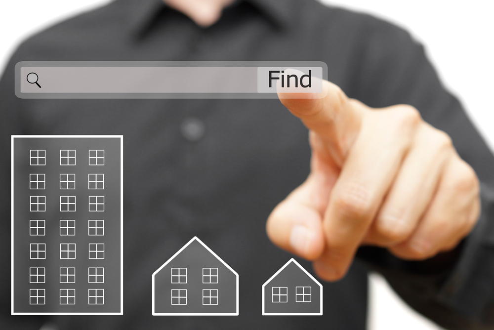 Tips to Find Estate Agents in Manchester